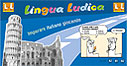 Lingua Ludica IT
